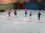 Match Senior F AIME / ST PIERRE