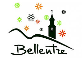 LOGO BELLENTRE