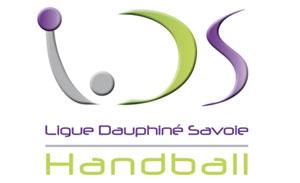Ligue Dauphiné Savoie Handball