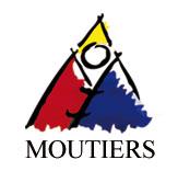 Moûtiers