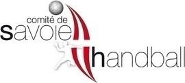 savoie-handball